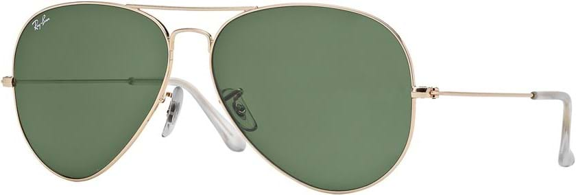 94fefd3f597a Ray Ban, line:Aviator, men's sunglasses