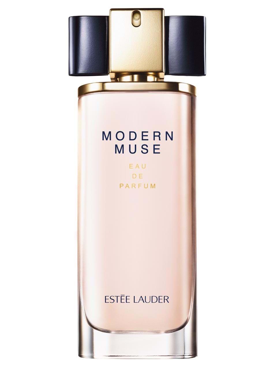 Ml Eau Lauder 50 Estée Muse De Parfum Modern UMqVpSz