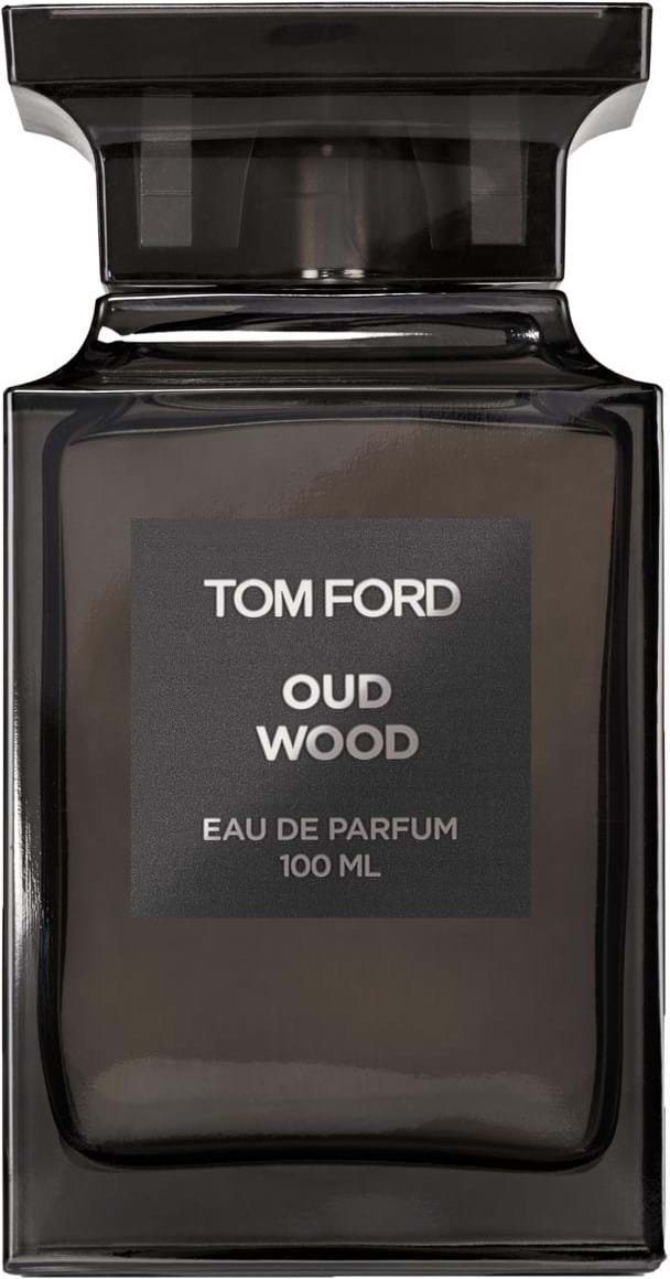 Tom Ford Private Blend Oud Wood Eau De Parfum 100 Ml