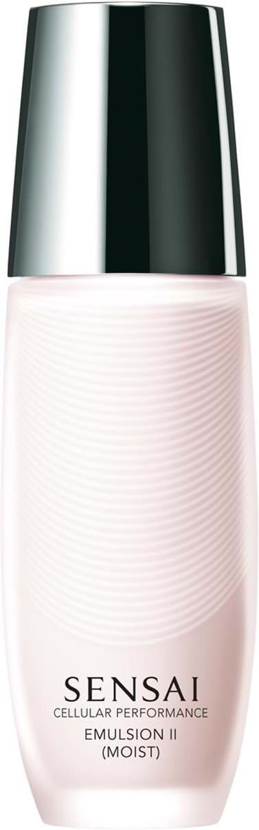 adc9816945f Sensai Cellular Performance Emulsion II (Moist) 100 ml