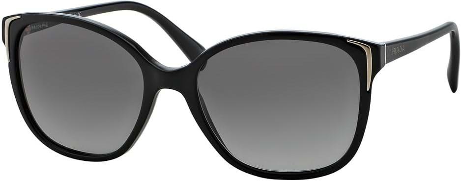 ae8238a82 Prada, line: fashion seasonal, ladies sunglasses