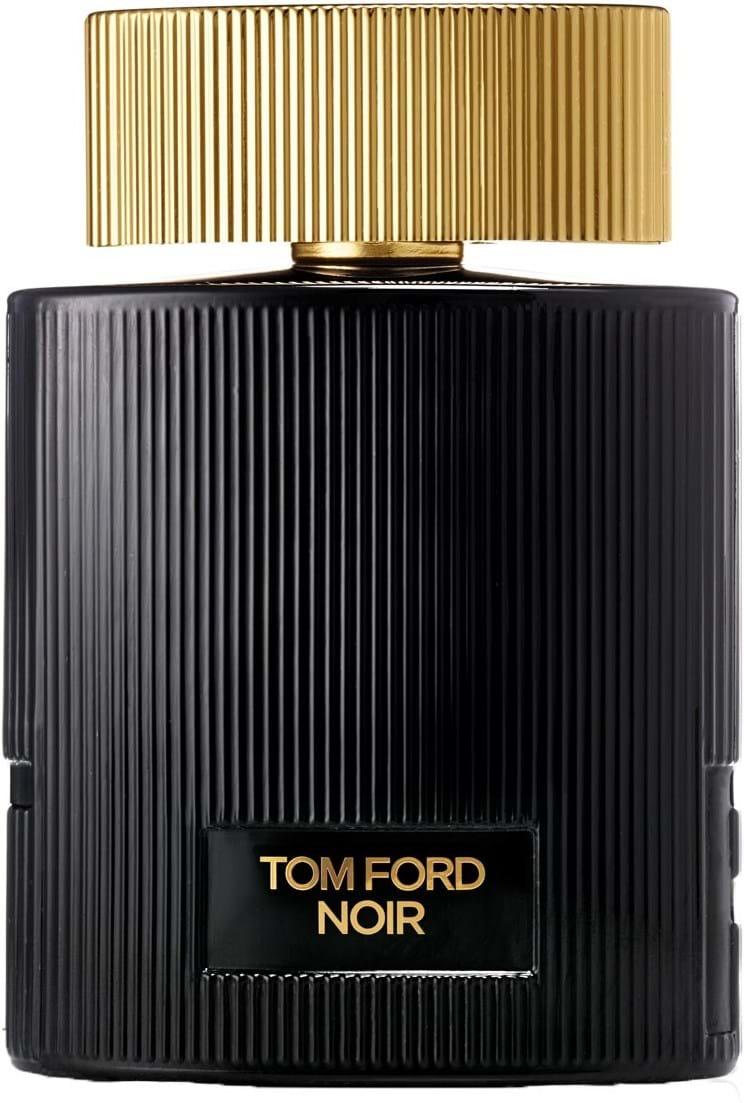 Tom Ford Noir Femme Eau De Parfum 50 Ml