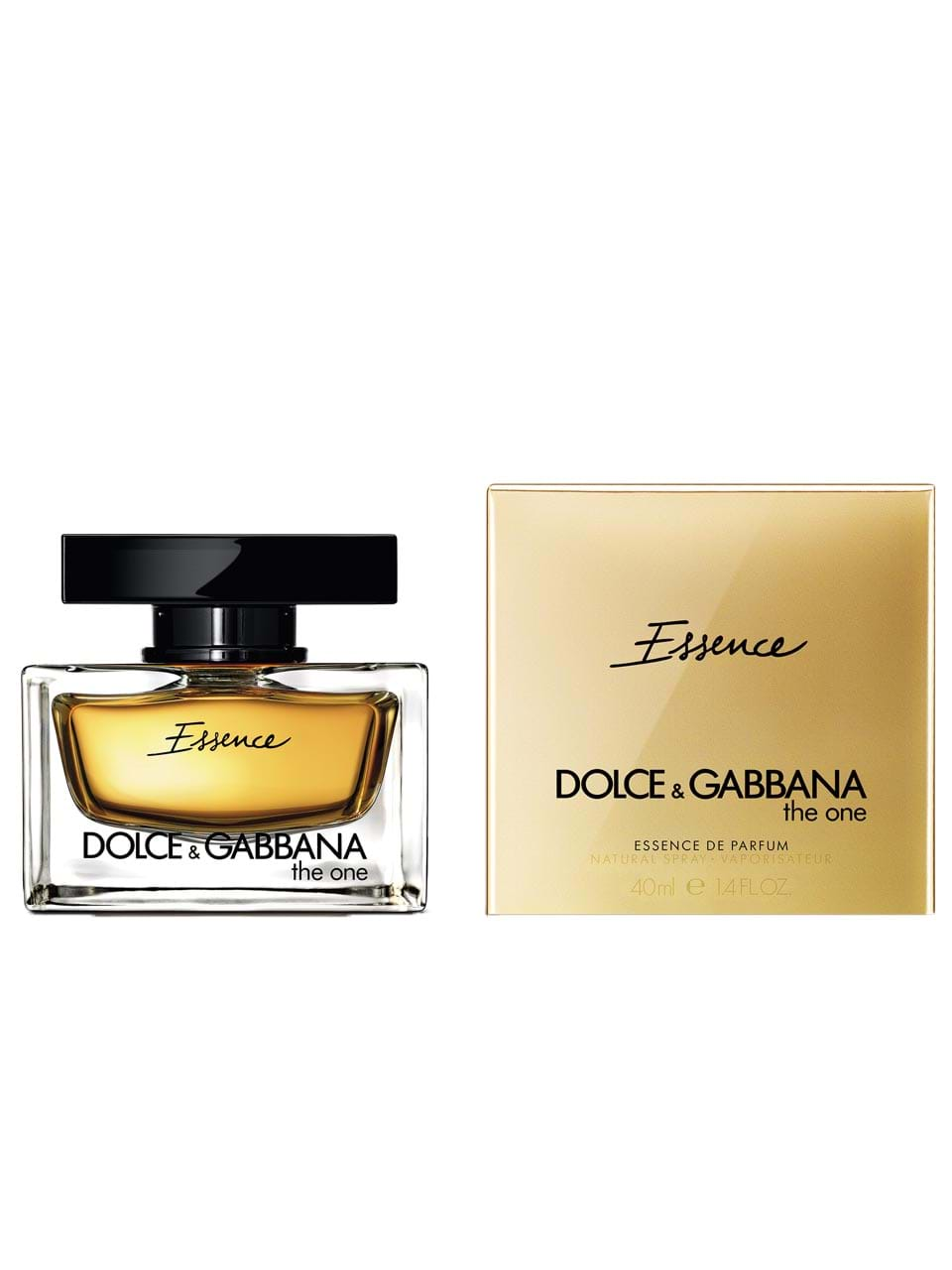 40 One Eau The Gabbana Ml Dolceamp; Parfum De Essence f7gby6IYv