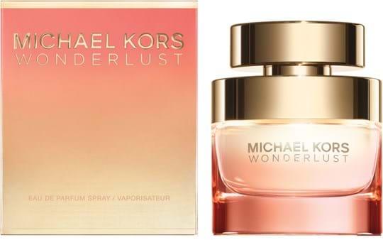 3047a0238f76 Michael Kors Wonderlust Eau de Parfum 100 ml