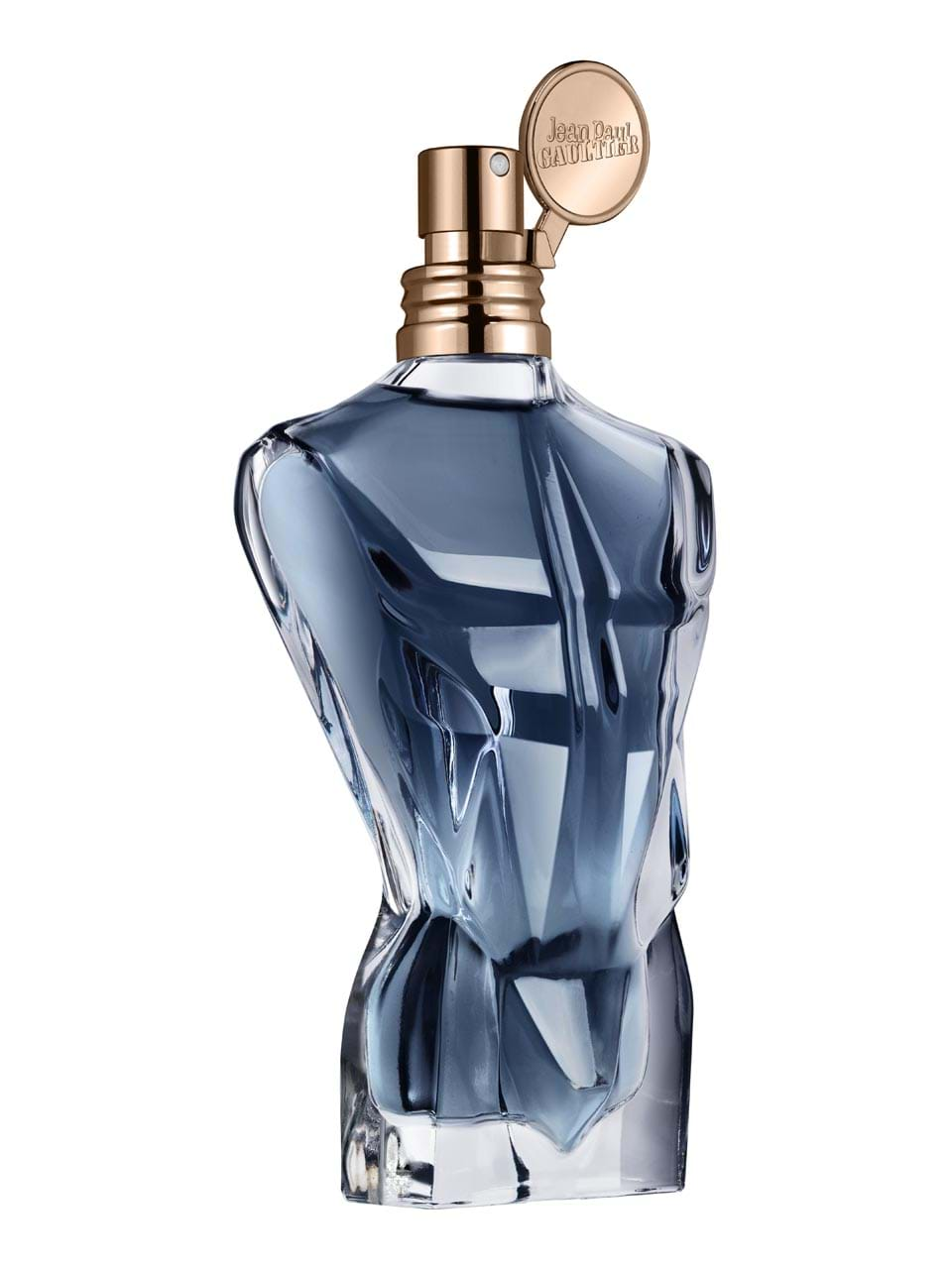 Paul Parfum 125 Le Ml Male Essence De Jean Gaultier roeCBdx