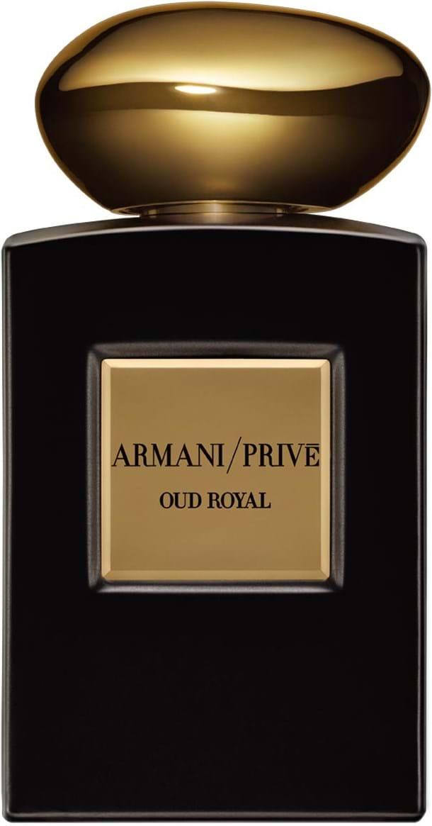 acc749a28c5 Giorgio Armani Privé Oud Royal Eau de Parfum 250 ml