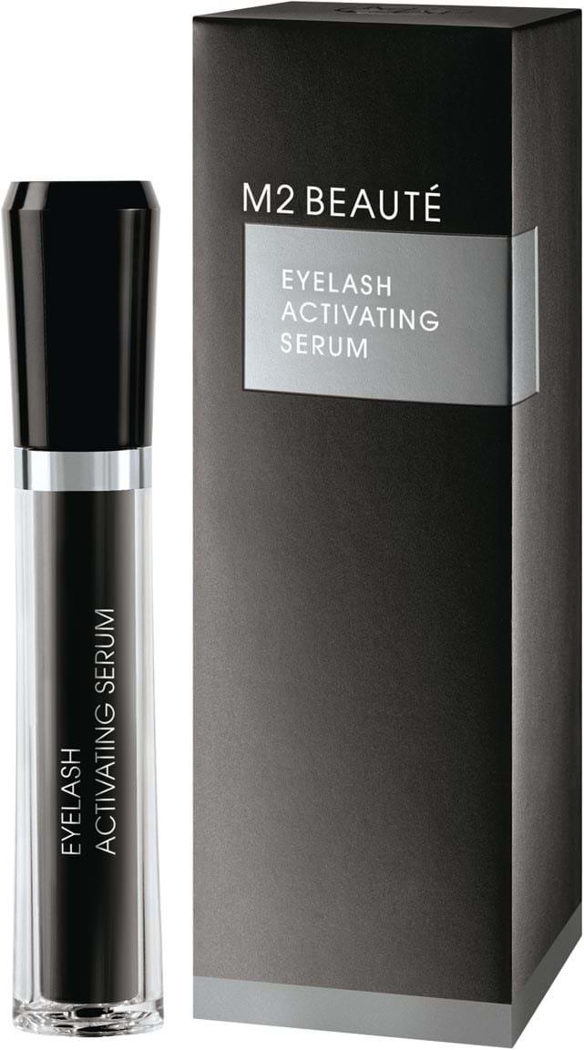 a691f1041332b3 M2 Beauté Eyelash Activating Serum