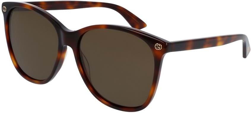 9e49e4a841b Gucci