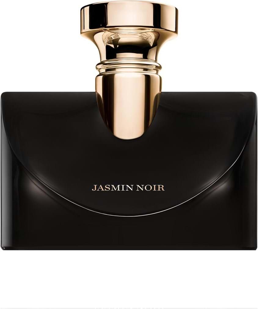 e7833c81316 Bvlgari Jasmin Noir Eau de Parfum 100 ml
