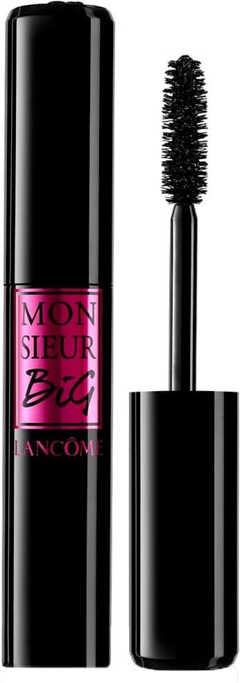 0a0f01dee9b Lancôme Monsieur Big Mascara N° 1 Black 10 ml