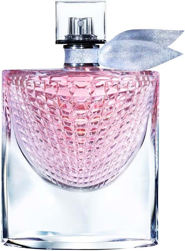 Lancôme La Vie Est Belle Léclat De Parfum 50 Ml