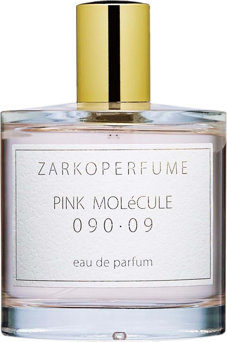 Hypermoderne ZarkoPerfume Pink Molécule 090.09 Eau de Parfum 100 ml OO-34