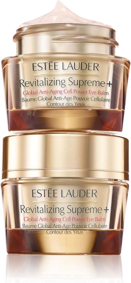 75f0f78cb296 Estée Lauder Revitalizing Supreme Anti Aging Eye Balm 15 ml