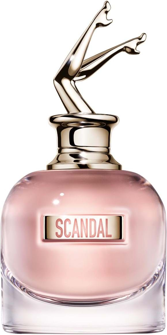 Jean Paul Gaultier Scandal Eau De Parfum 80 Ml
