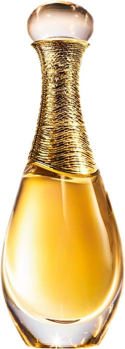 Dior Jadore L Or Essence De Parfum Spray 40 Ml