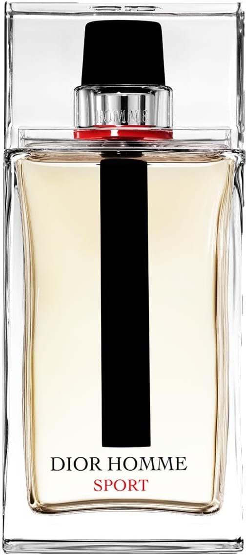 ea63b54946 Dior Dior Homme Sport Eau de Toilette 200 ml