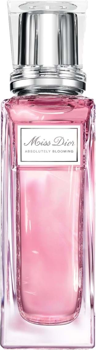 0b7cb9da82 Dior Miss Dior Roller Pearl Absolutely Blooming Eau de Parfum 20 ml