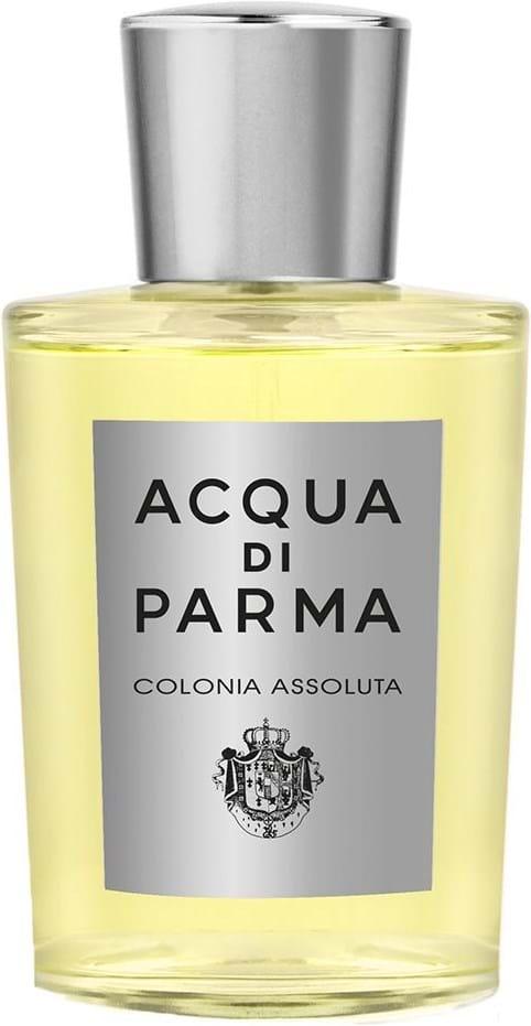 9532c808e0b3 Acqua Di Parma Colonia Assoluta Eau de Cologne 50 ml
