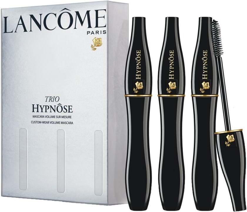 f4676a31422 Lancôme Hypnose Mascara Mascara Set