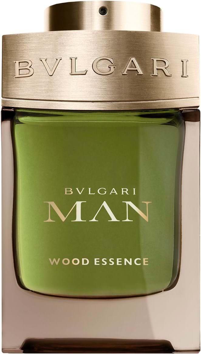 7db9e3d29ad Bvlgari Man Wood Essence Eau de Parfum 100 ml