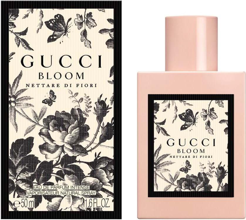 82ed94f40 Gucci Bloom Nettare di Fiori Eau de Parfum 50 ml