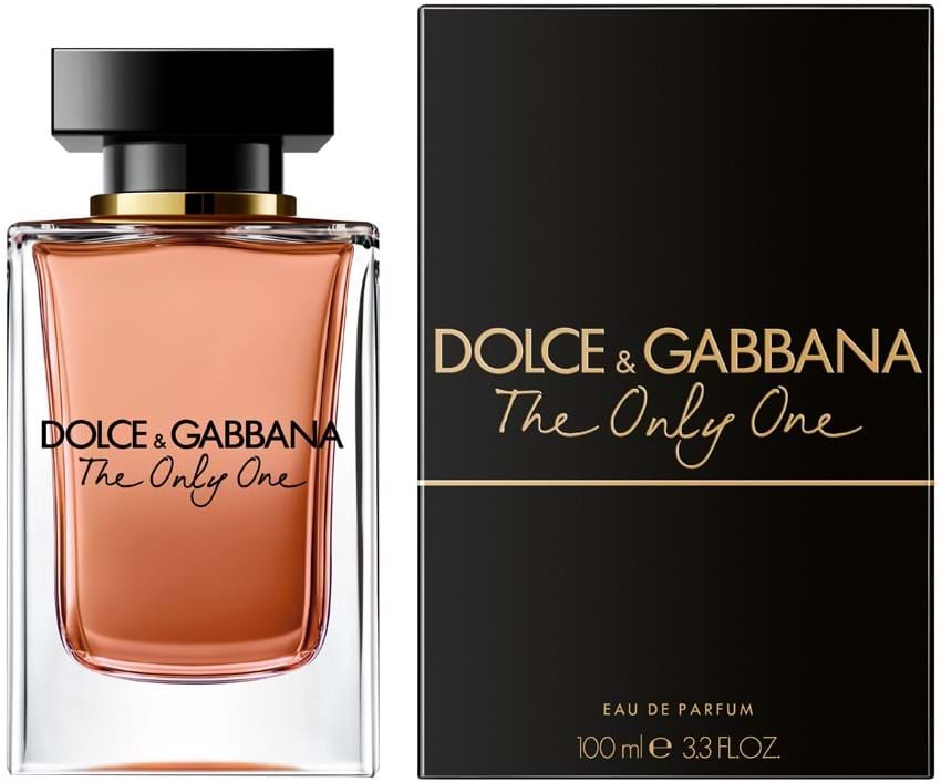 e6038f309f65 Dolce   Gabbana The Only One Eau de Parfum 100 ml