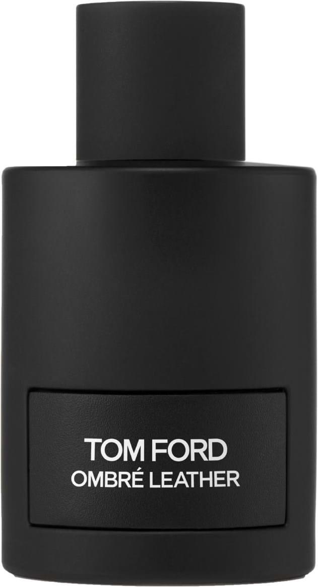 4ebe898a9e11 Tom Ford Ombre Leather Eau de Parfum 100 ml