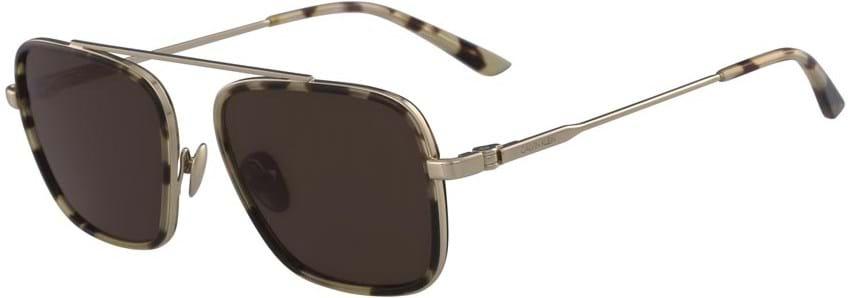 349895e6205 Calvin Klein, men's sunglasses