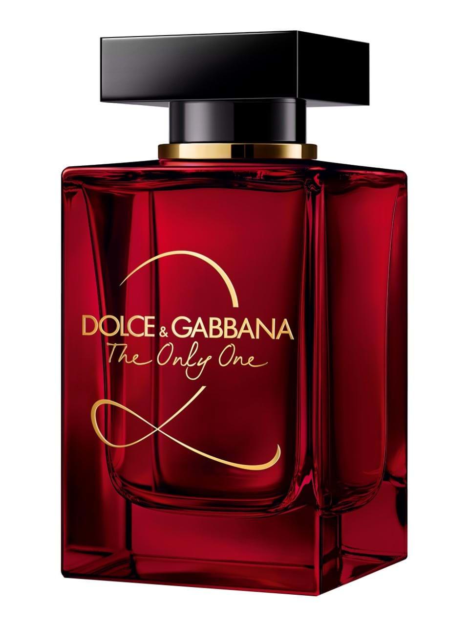 One Dolceamp; 100 Gabbana Parfum Eau De Spray Only 2 Ml The 5R4j3AL