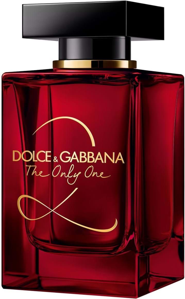 98f18d83c532 Dolce   Gabbana The Only One 2 Eau de Parfum Spray 100 ml