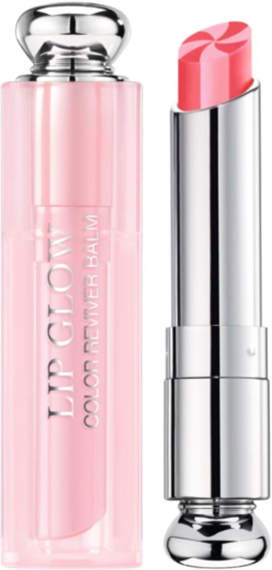 dior lip maximizer  Dior Addict Lip Maximizer Lipstick N° 001 Pink