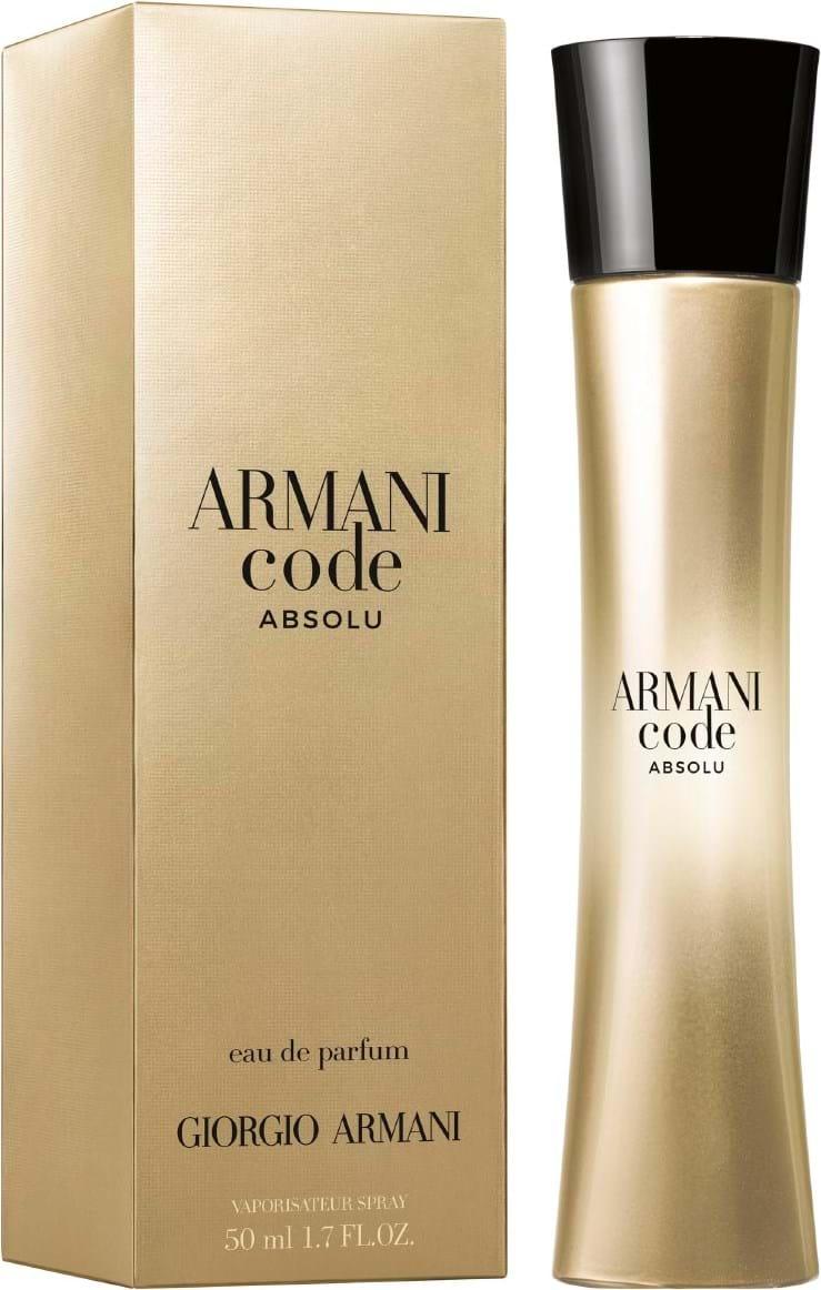 963a7d5705 1378441.jpg preset CropWhitespace. Armani Code Pour Femme Absolu Eau de  Parfum ...