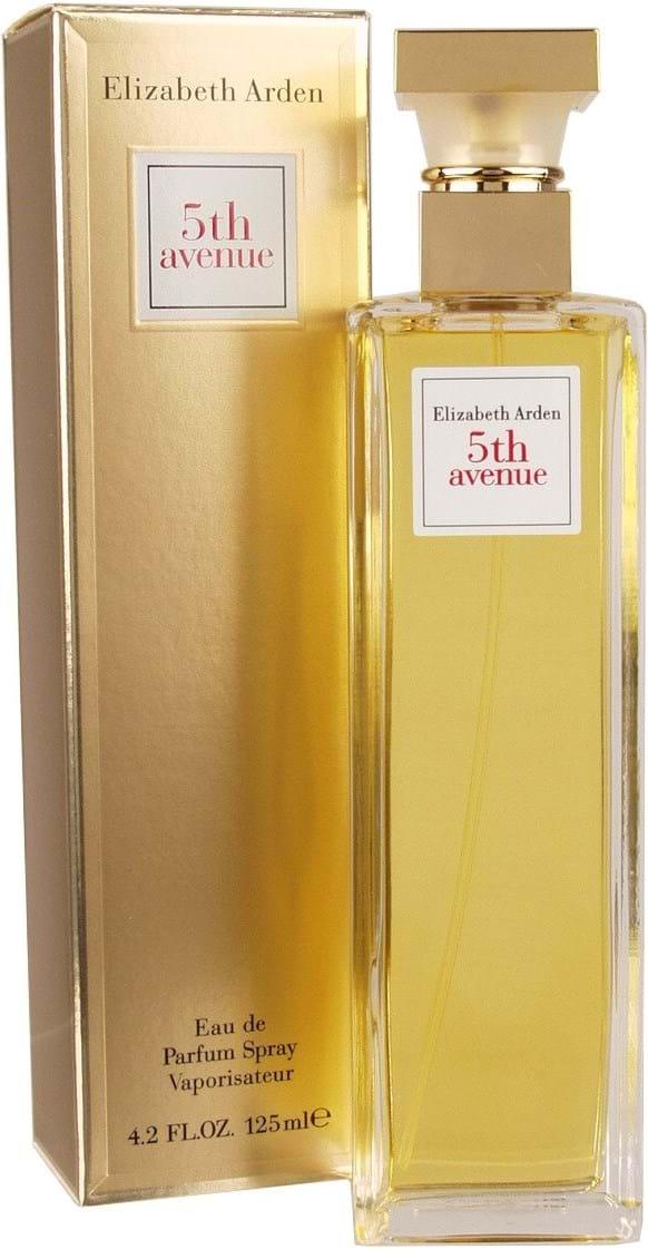 8b2992095 Elizabeth Arden 5th Avenue Eau de Parfum 125 ml