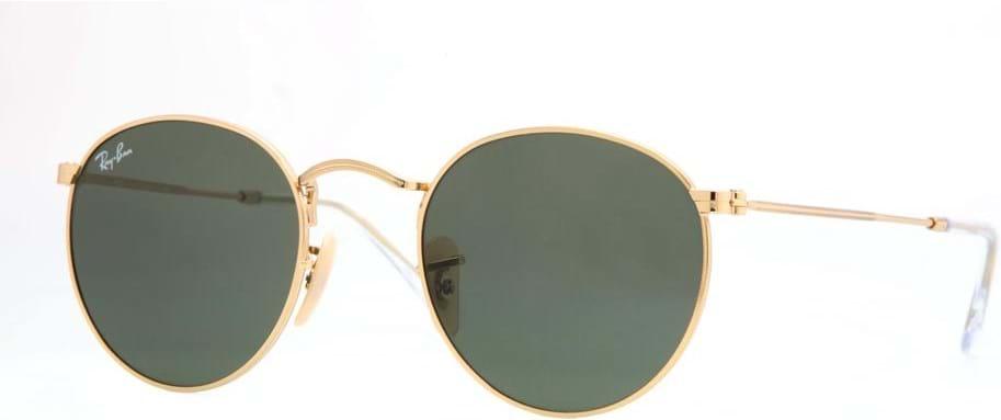 7e75424a99 Ray Ban, line: Icons, men's sunglasses