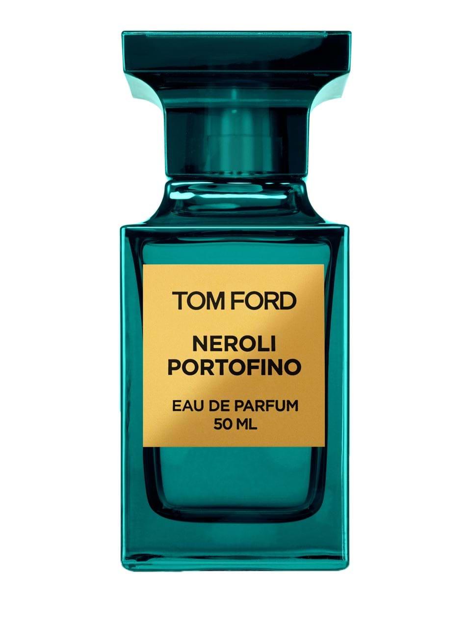 Tom Portofino Parfum 50 Ml Ford Eau Neroli De qpGUMSzV
