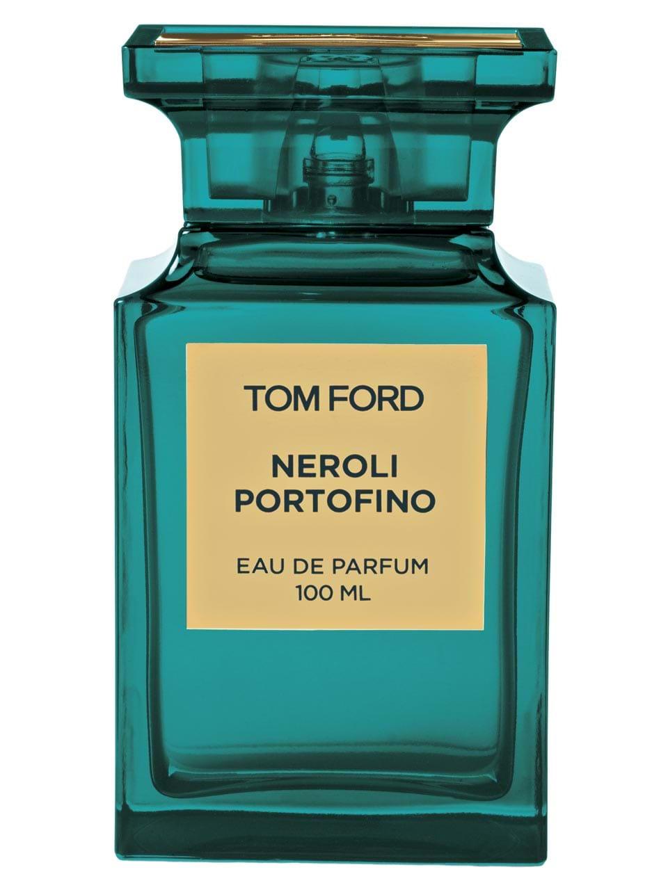 Tom Ml Ford Eau De 100 Portofino Neroli Parfum n8m0wN