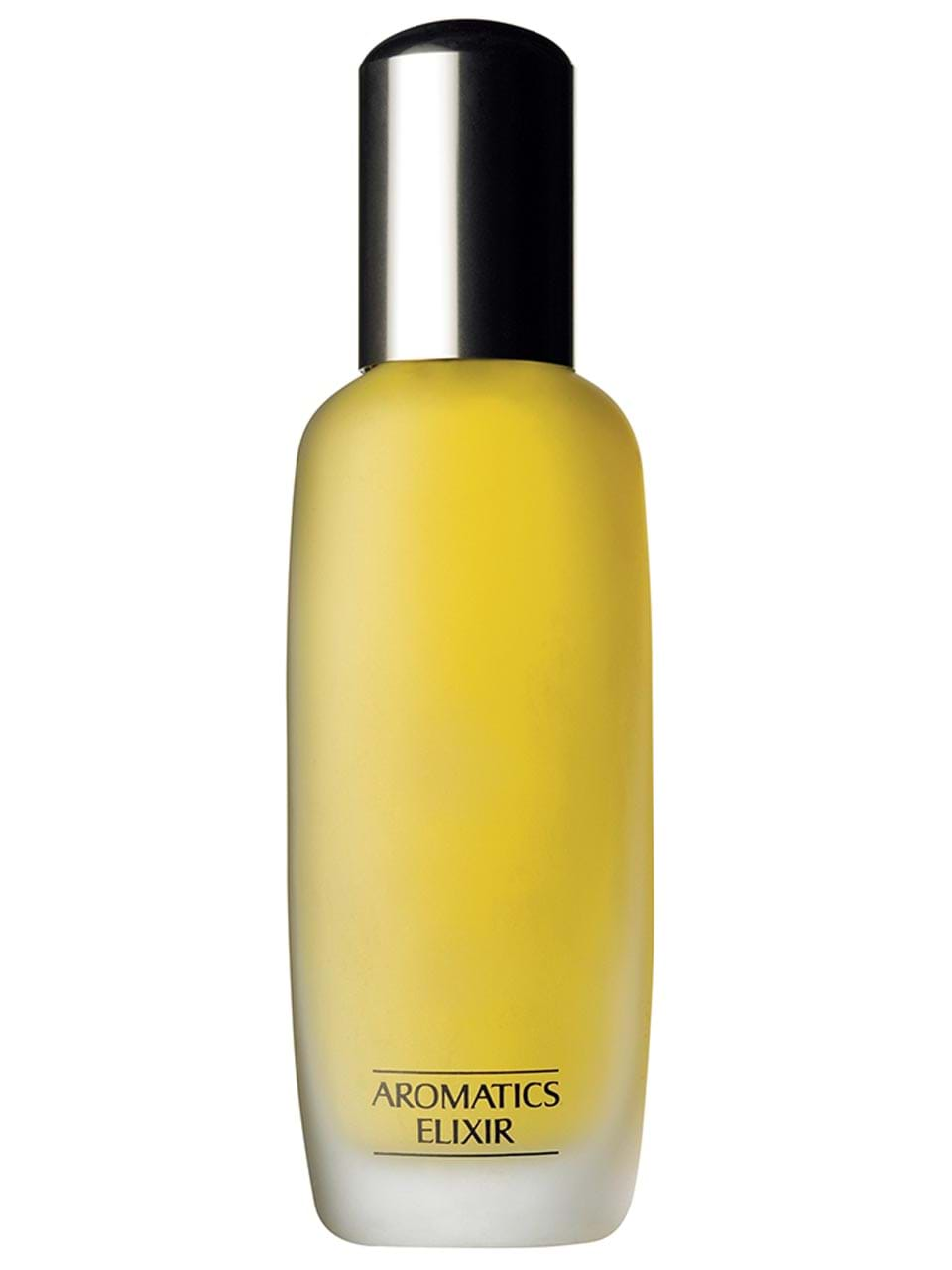Ml Aromatics Eau Clinique Parfum Elixir 45 De 1JlKT3cF