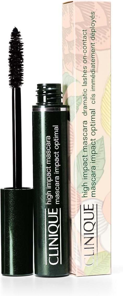 bb91376d3a7 Clinique High Impact Mascara - Black