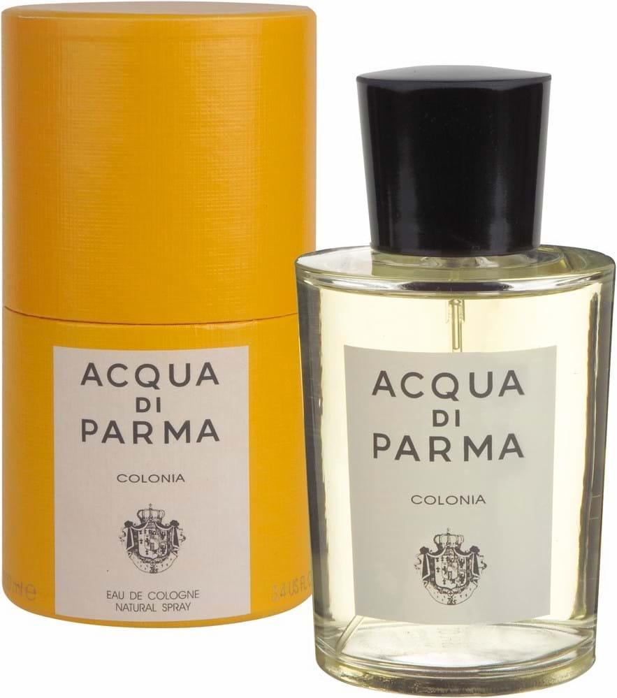 e2ccf77b1a93 Acqua Di Parma Colonia Eau de Cologne 100 ml