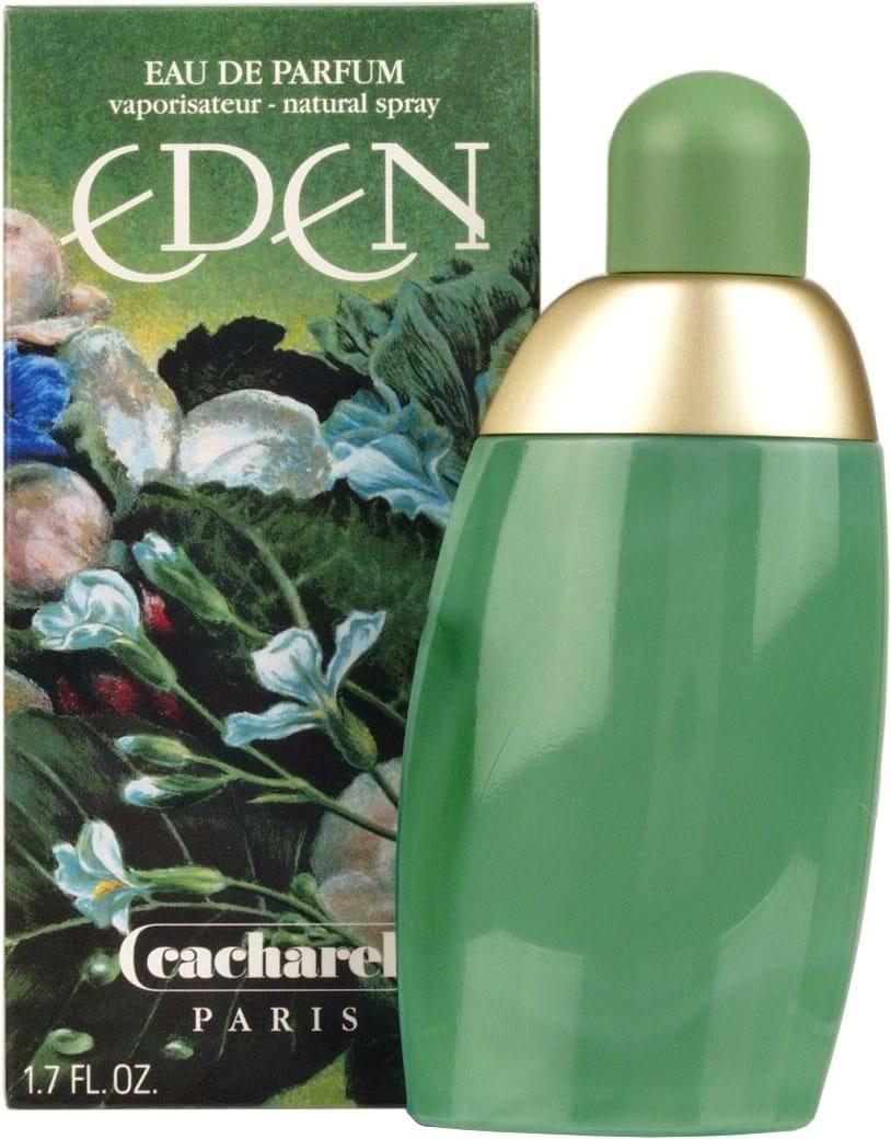 576e6cede Cacharel Eden Eau de Parfum 50 ml