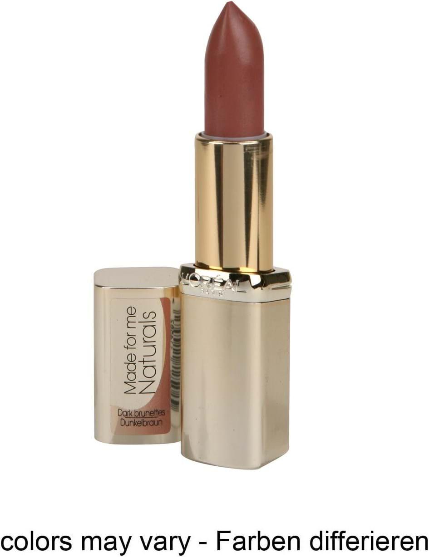 LOREAL Colour Riche Lip Colour - Nude #235 - LA FEMME BEAUTY