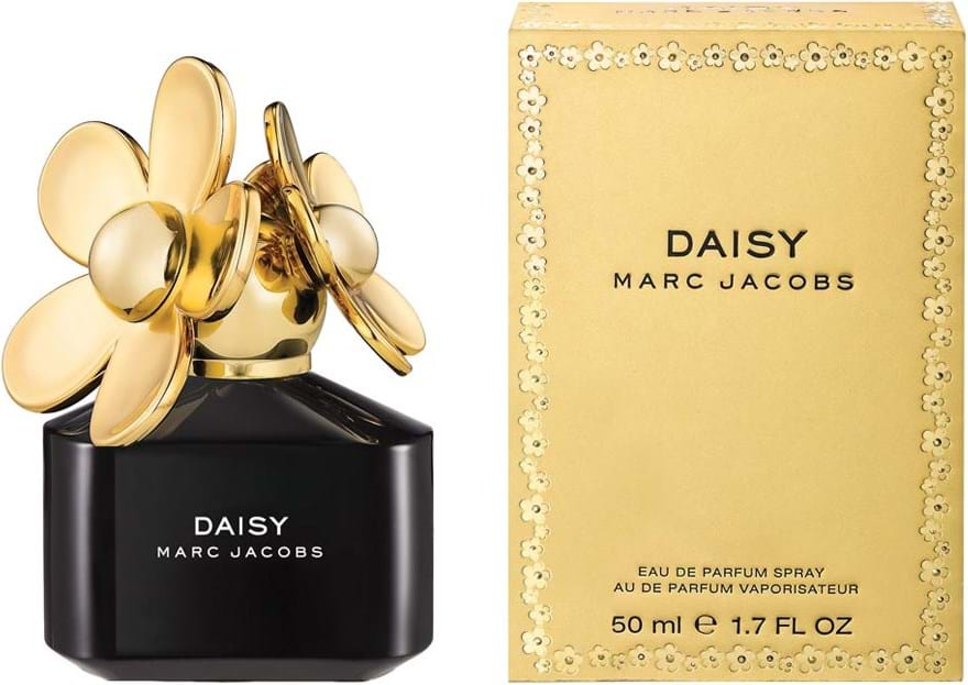 ef561cefad1f Marc Jacobs Daisy Eau de Parfum 50 ml