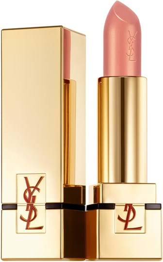 Yves Saint Laurent Rouge pur Couture N°59