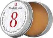 Elizabeth Arden 8-Hour Lip Protectant Tin 1