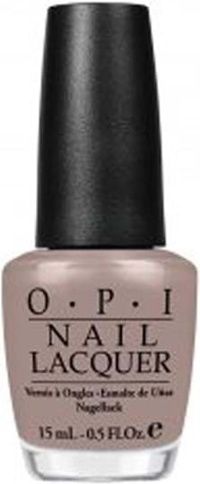 OPI Classic Collection Nail Lacquer N° NL G13 Berlin There Done That 15 ml