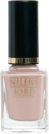 Nilens Jord Nail Polish N° 694 Silky Lilac 12 ml