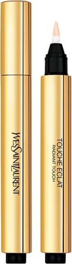 Yves Saint Laurent Touche Eclat Concealer No 2.5 - Luminous Vanilla