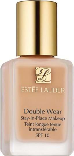 Estée Lauder Double Wear Stay-in-Place Make-up Foundation N° 36 Sand 30 ml