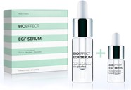 Bioeffect Egf Serum 15 ml & 5 ml