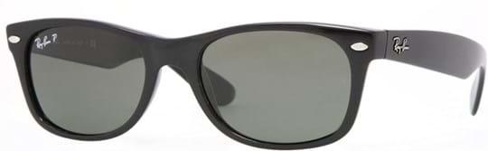 Ray Ban, line: Icons, men's sunglasses